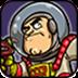 戰斗宇航員 Cosmonauts