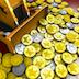 金币推土机 Coin Dozer V6.4