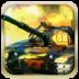 装甲风云 War of Tanks