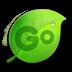 GO輸入法中文手寫插件