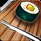 寿司拼盘 Sushi Slash【木蚂蚁汉化】