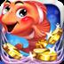 捕鱼生涯 Fishing Life FREE V3.2.4