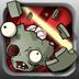 击杀僵尸 Frag The Zombies V1.1