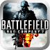 战地叛逆连队 2 Battlefield Bad Company 2(通用)