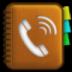 爱拨号 V1.3.3