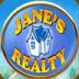 建设珍妮城市 Janes City V1.0.1
