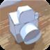 纸张相机 Paper Camera V4.4.4