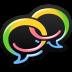 瓦力短信 Wali SMS V3.8.1