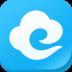 网易云相册 Cloud Photos V4.0.6