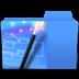 极速文件浏览器