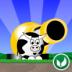 奶牛射击 CowCannon V1.8.3