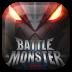 战斗精灵完整版 Battle Monster-icon