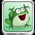 乐蛙桌面 LeWa Home VH2.01.1