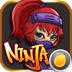 美女忍者 Ninja Girl V1.9