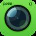 POCO相机-icon