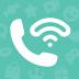有信电话 V5.2.0