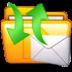 短信備份至郵件 SMS Backup To Gmail