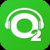 氧气听书 V5.4.8