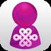 中国联通手机营业厅 V8.7.1