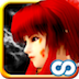 美女格斗 Further Beyond Fighting V1.9