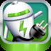 省电专家 Battery Manager V1.6.2