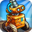 迷你机器人 TINY ROBOTS V2.0