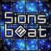 音乐魔方打击 Sionsbeat