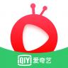 爱奇艺极速版 V9.8.0