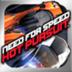 极品飞车14热力追踪3 德州仪器CPU专版