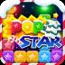 消灭星星经典版 百度版 V1.0.0.6352