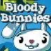 殘忍的兔子 Bloody Bunnies