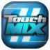 觸摸混音臺2 Touch Mix 2
