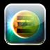 哨兵3:家园 Sentinel 3 Homeworld V1.2.3