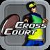 跨界网球 Cross Court Tennis V2.1.1
