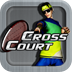 跨界网球 Cross Court Tennis