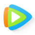 腾讯视频 V7.6.0.20170