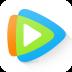 騰訊視頻 V7.6.8.20268