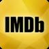 國際電影數據庫 IMDb Movies & TV
