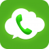 通通免费电话 V2.6.1.0