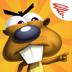 海狸的复仇 Beaver's Revenge