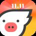 飞猪 V8.4.1.103001