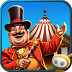 马戏城 Circus City V1.2.4