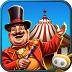 马戏城 Circus City