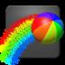 彩虹滚球 Rainbow Racer