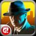 黑幫城市 Crime Story