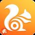 UC浏览器 V12.5.5.1035