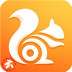 UC浏览器 V12.6.8.1048