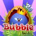 泡泡鸟2 Bubble Birds 2 Premium-icon