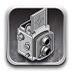 Autodesk照片滤镜 Pixlr-o-matic