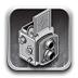 Autodesk照片滤镜 Pixlr-o-matic V2.2.5